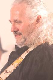 Chris Vider