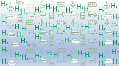 Hy-Hybrid Background Slide.png