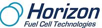 Horizon fuel cells.png