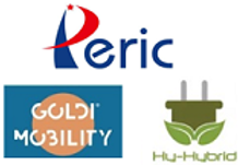 Hy-Hybrid Energy, GOLDI Mobility and PERIC Sign MoU on Hydrogen Refueling Solutions for Hungary