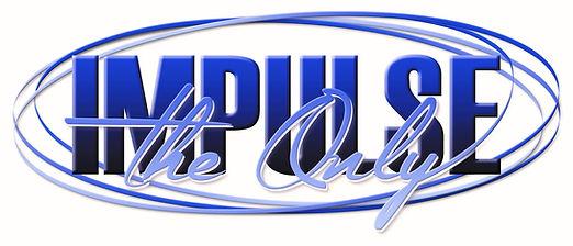 TheOnlyImpulse_FinalLogo.jpg