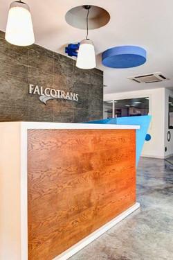 office interior design (7).jpg