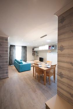 contemporary interior design (5) l