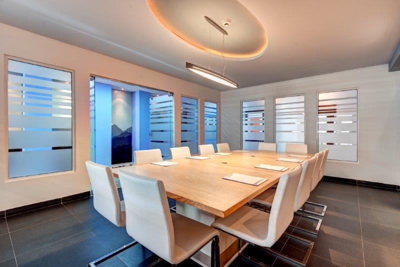 office interior design (13).jpg
