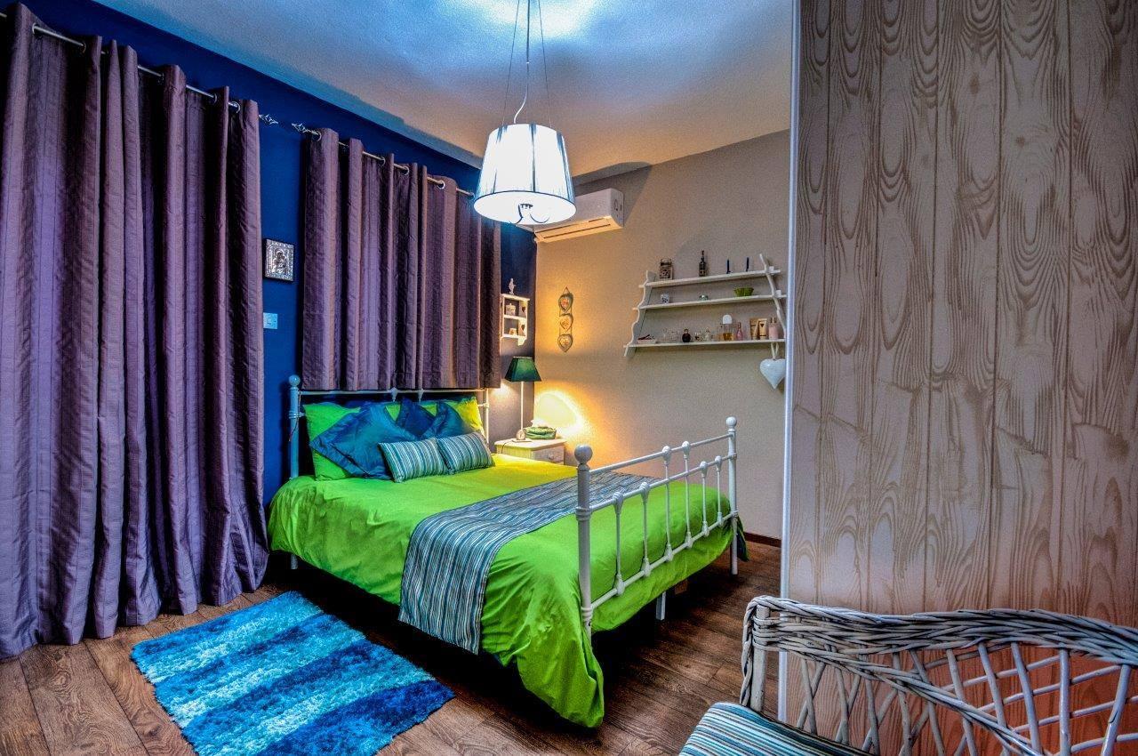 shabby chic interior design ideas (2)