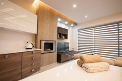interior designer malta (3)