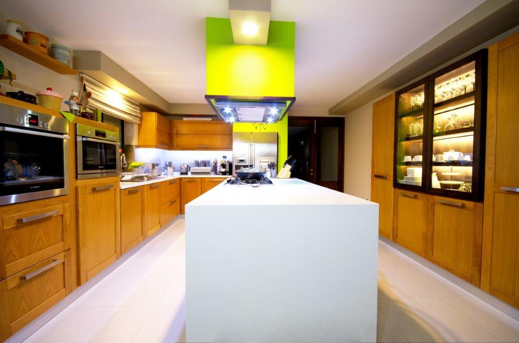 apartment design ideas (7).jpg