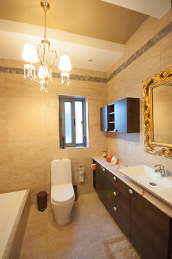 interior designer malta (11)