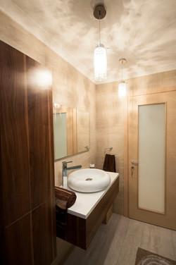 contemporary interior design (14) l