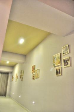 interior design ideas (25).jpg