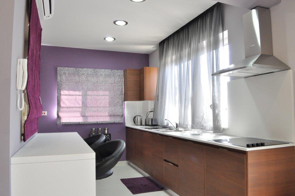 interior design ideas (16).jpg