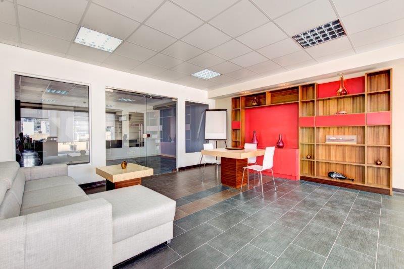 office interior design (15).jpg