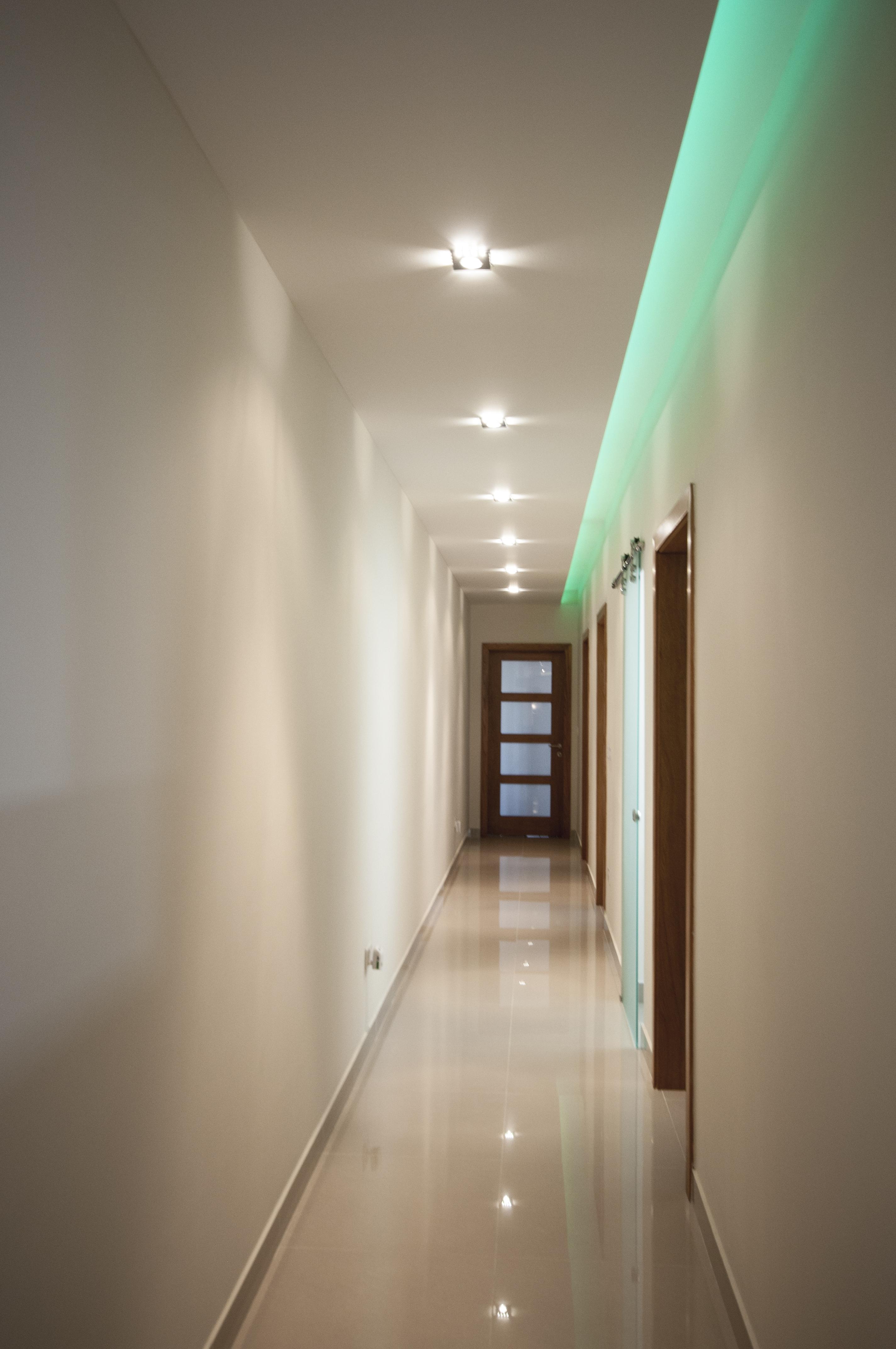 interior design aparment (6)