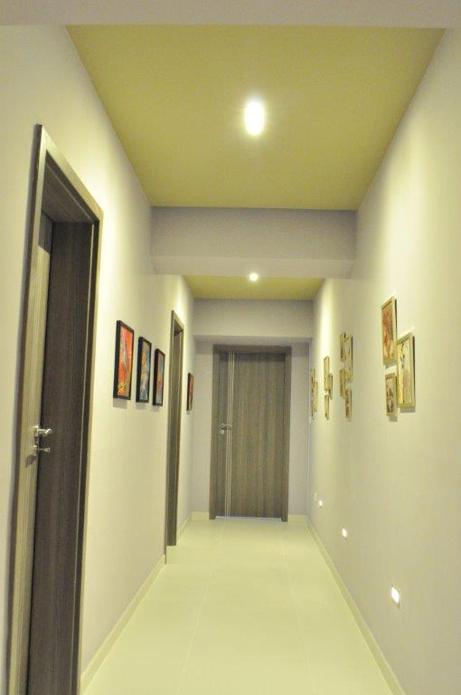 interior design ideas (26).jpg