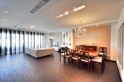 contemporary home interiors (14)