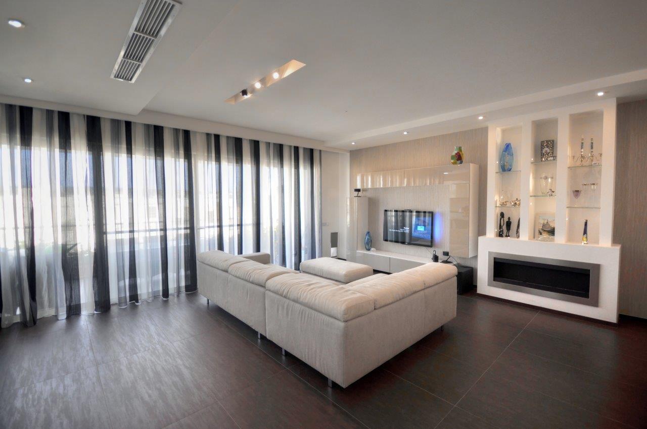 contemporary home interiors (3)
