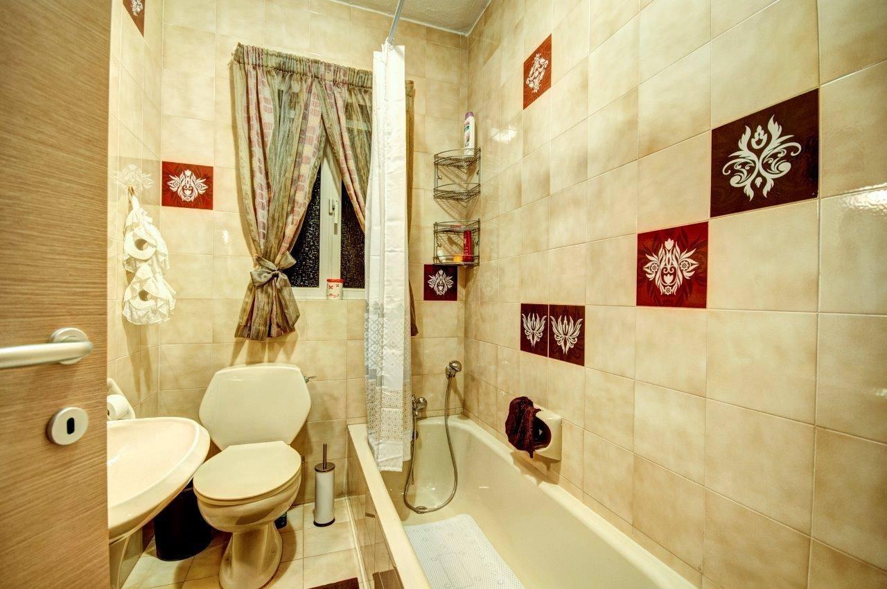 shabby chic interior design ideas (4)