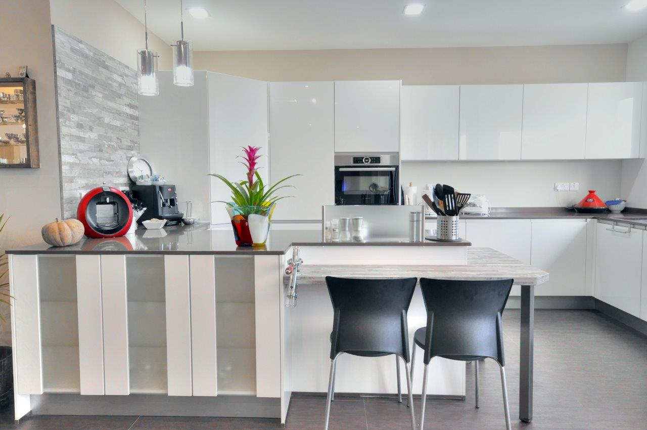contemporary home interiors (5)