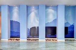 office interior design (8).jpg