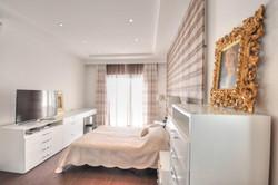 contemporary home interiors (11)