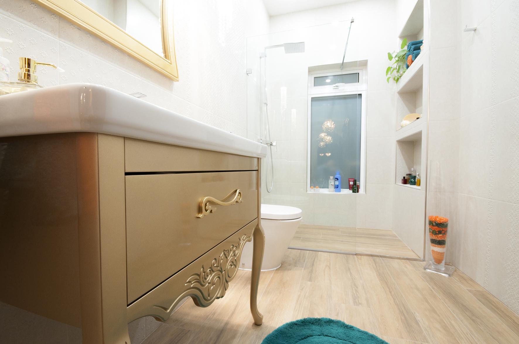 000 bathroom arabian design 2