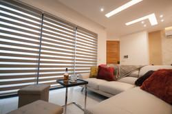 interior designer malta (6)