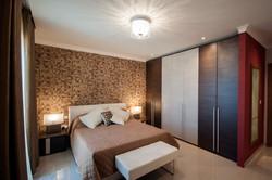 interior design aparment (9)