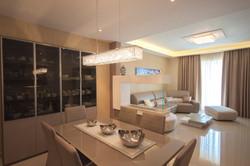 interior design aparment (13)