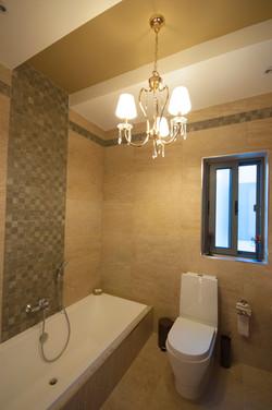interior designer malta (12)