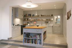 interior_design_kitchen_oxford_rogue_designs_14.jpg