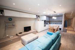 contemporary interior design (2) l
