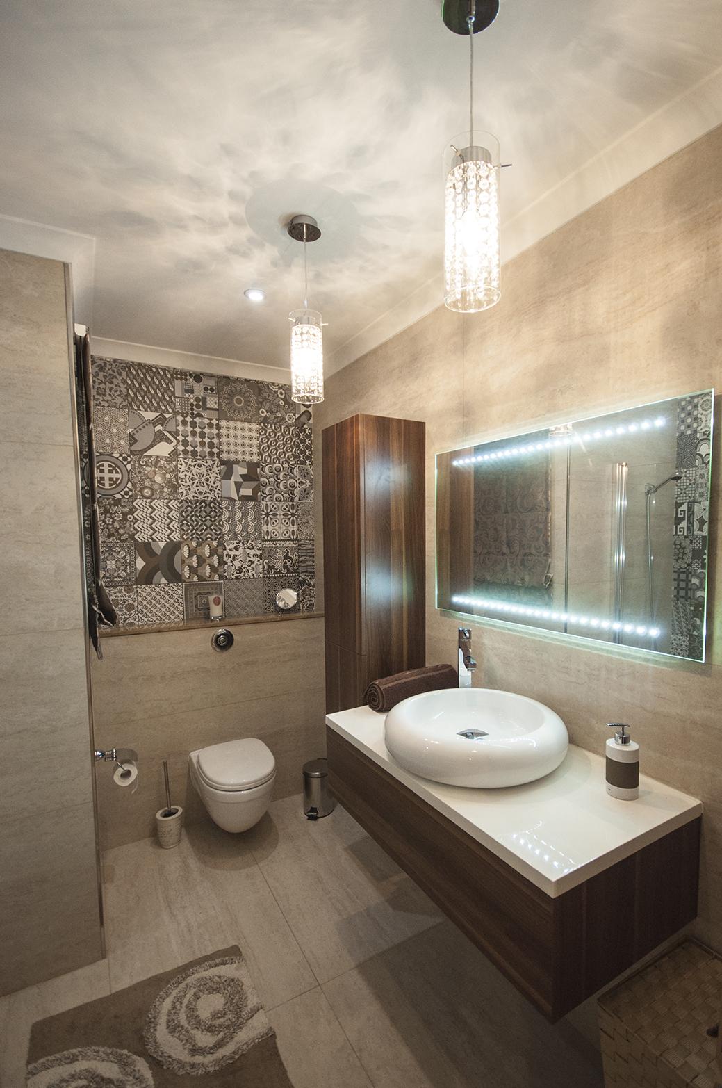 contemporary interior design (11) l