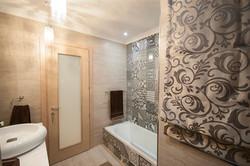contemporary interior design (13) l