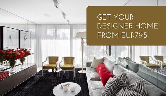 malta interior designer, interior design help