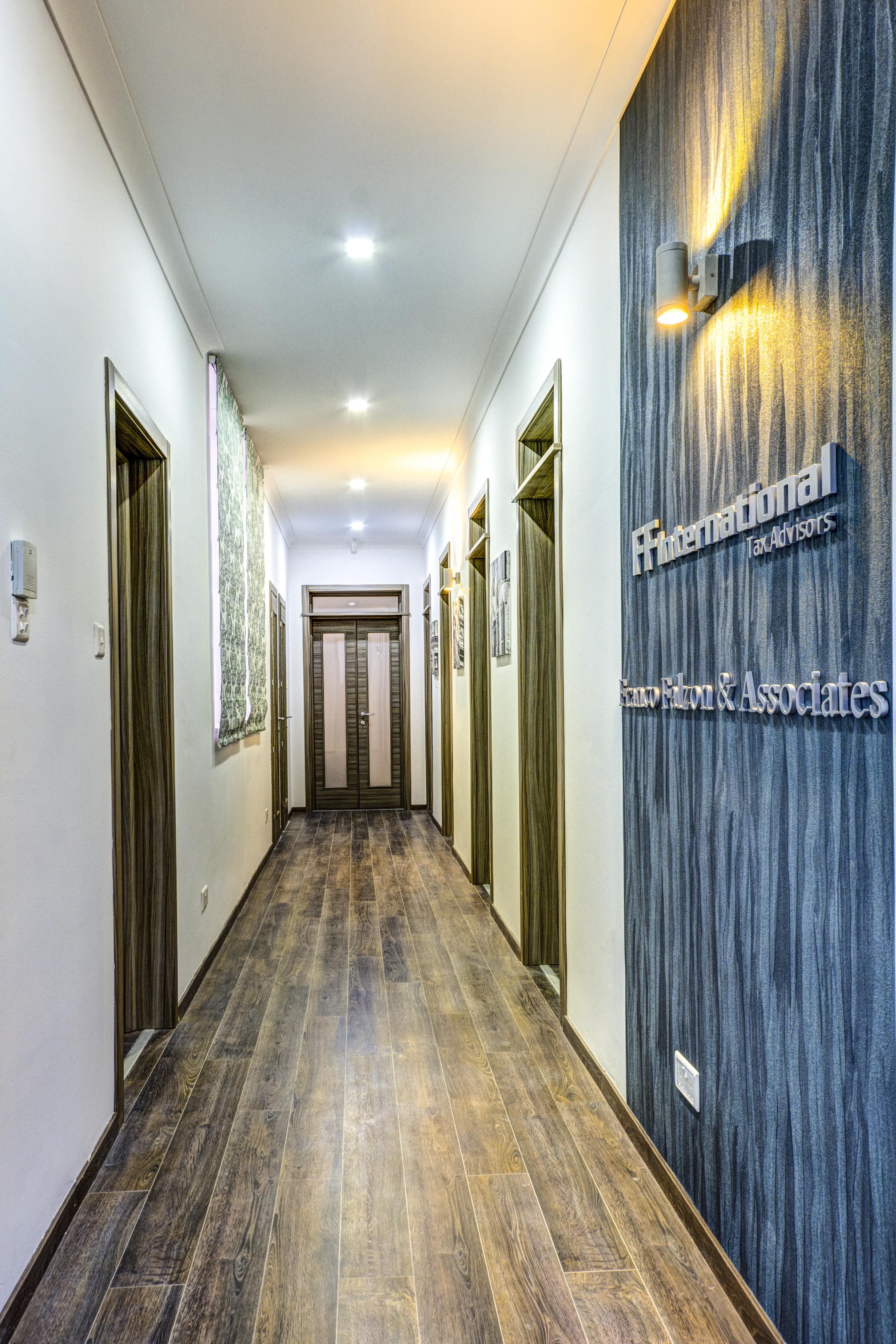 valletta office (5)