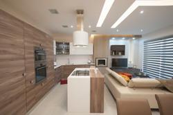 interior designer malta (8)