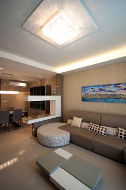 interior design aparment (16)