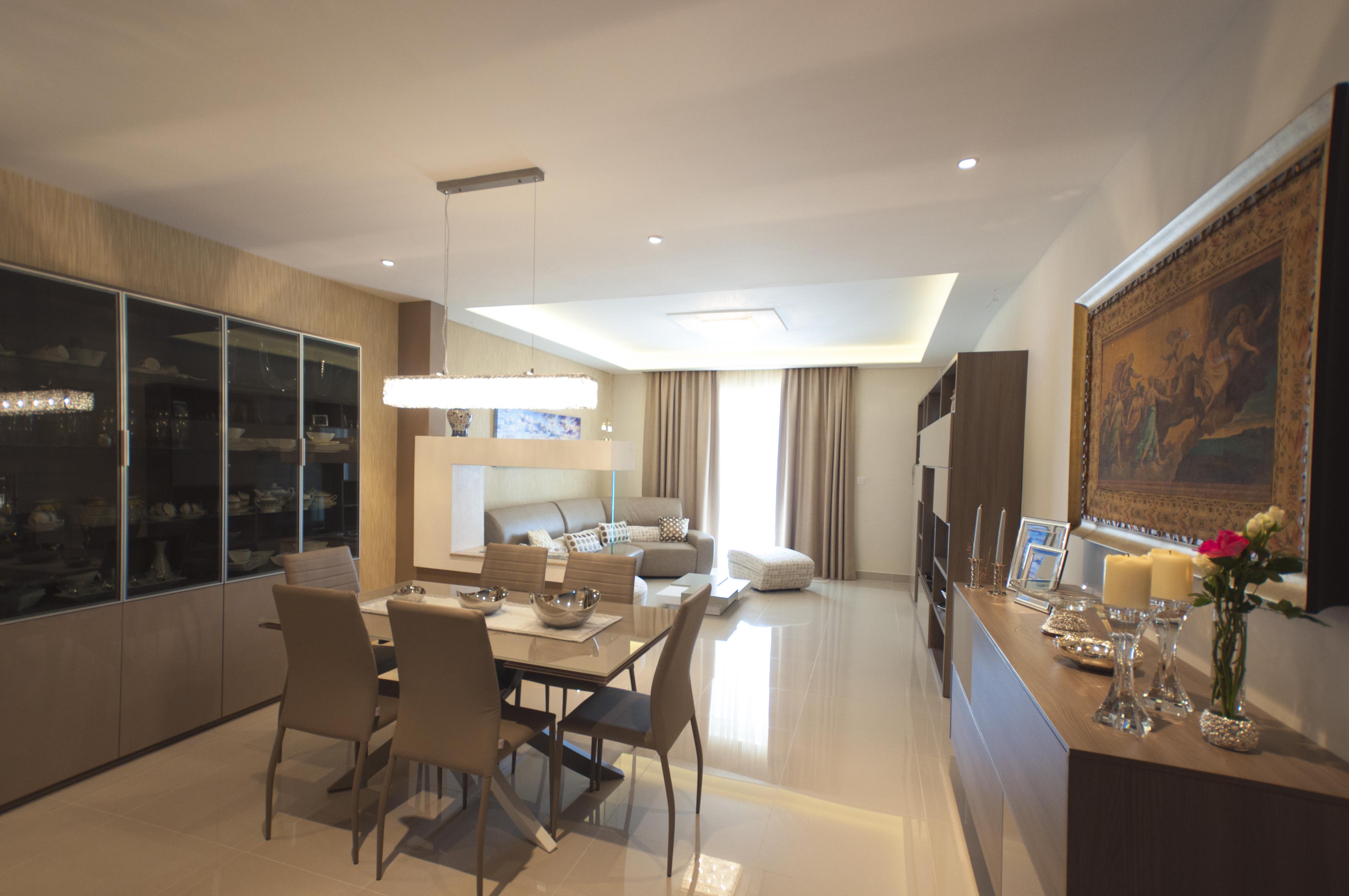 interior design aparment (12)