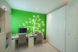 interior design aparment (7)