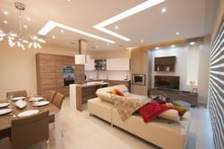 interior designer malta (5)