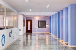office interior design (4).jpg