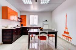 office interior design (14).jpg