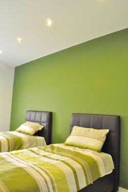 interior design ideas (33).jpg