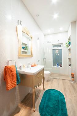 000 bathroom classic