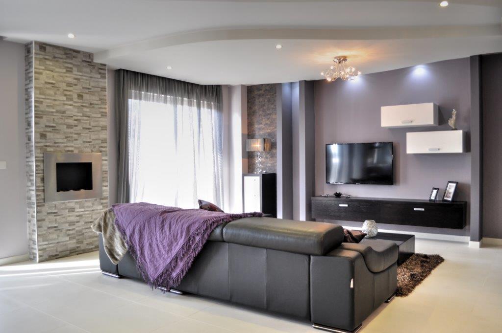 interior design ideas (3).jpg