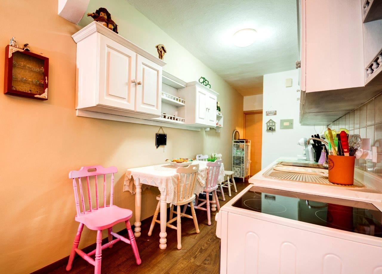 shabby chic interior design ideas (3)