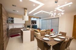 interior designer malta (4)