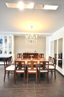 contemporary home interiors (1)