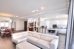 contemporary home interiors (7)