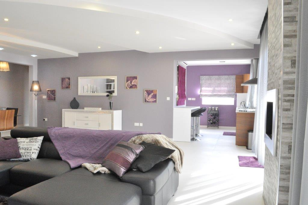 interior design ideas (14).jpg